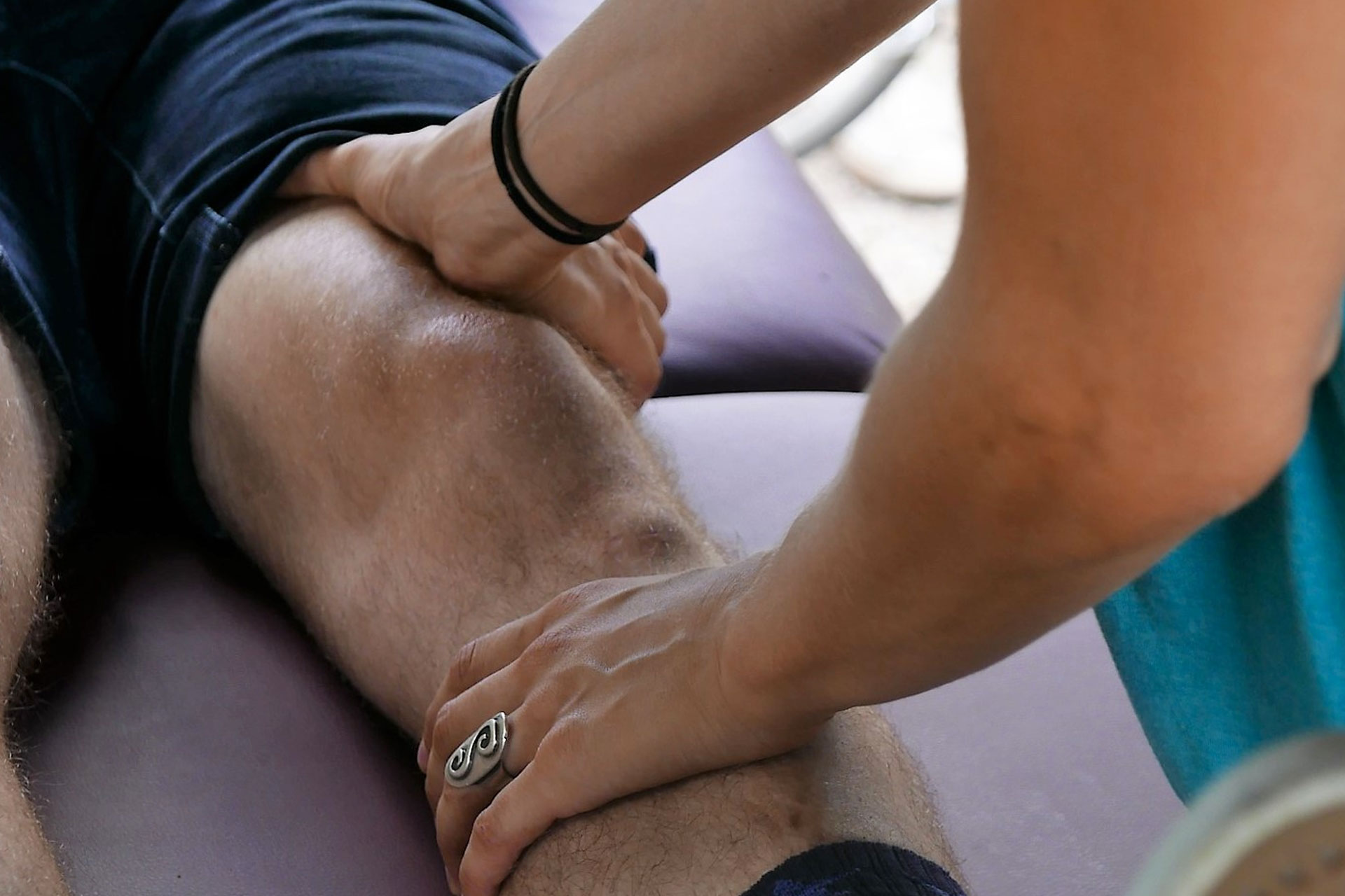 sports-massage-full